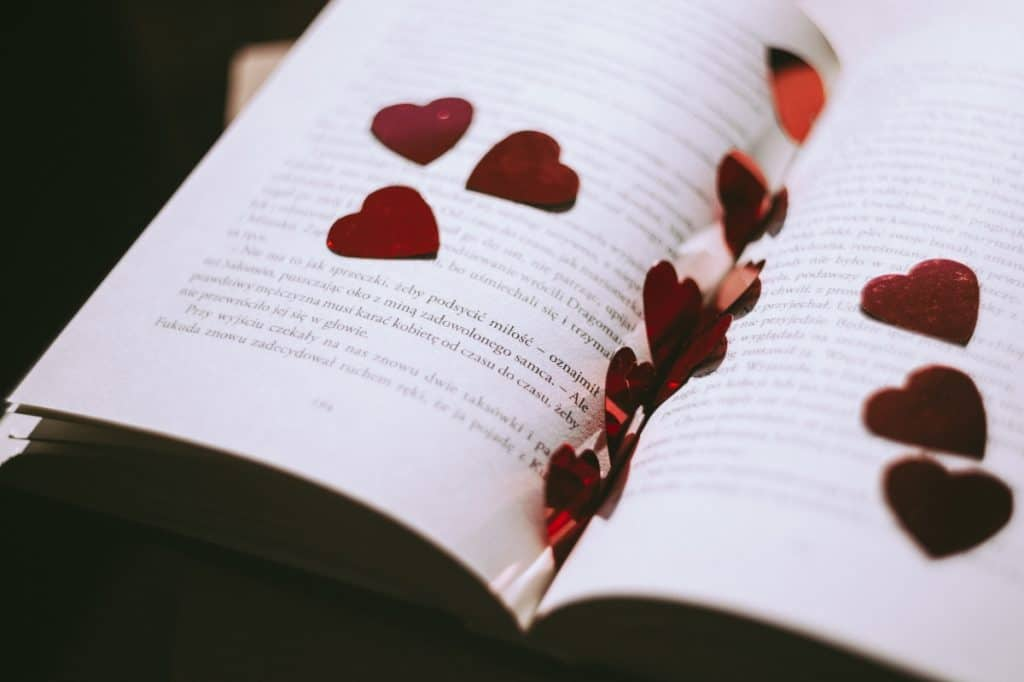 Wedding Ceremony Readings for an Independent Ceremony