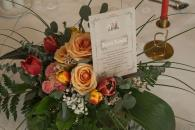 table number ideas for weddings
